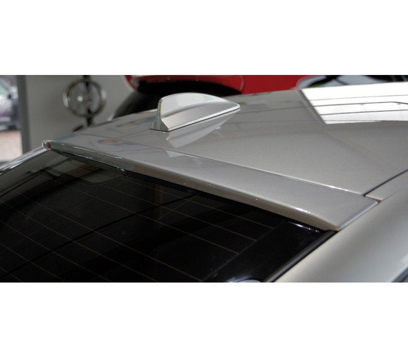M Look Dachspoiler für BMW 3 Serie E92