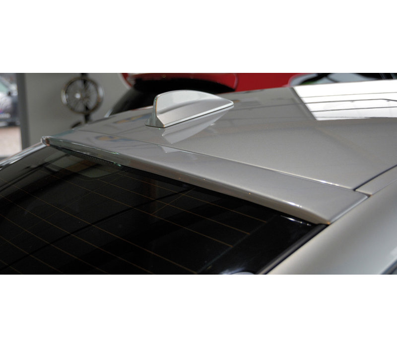 M Look Roof Spoiler for BMW 3 Series E92