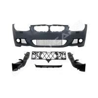 M-Tech Look Voorbumper voor BMW 3 Serie E92 / E93