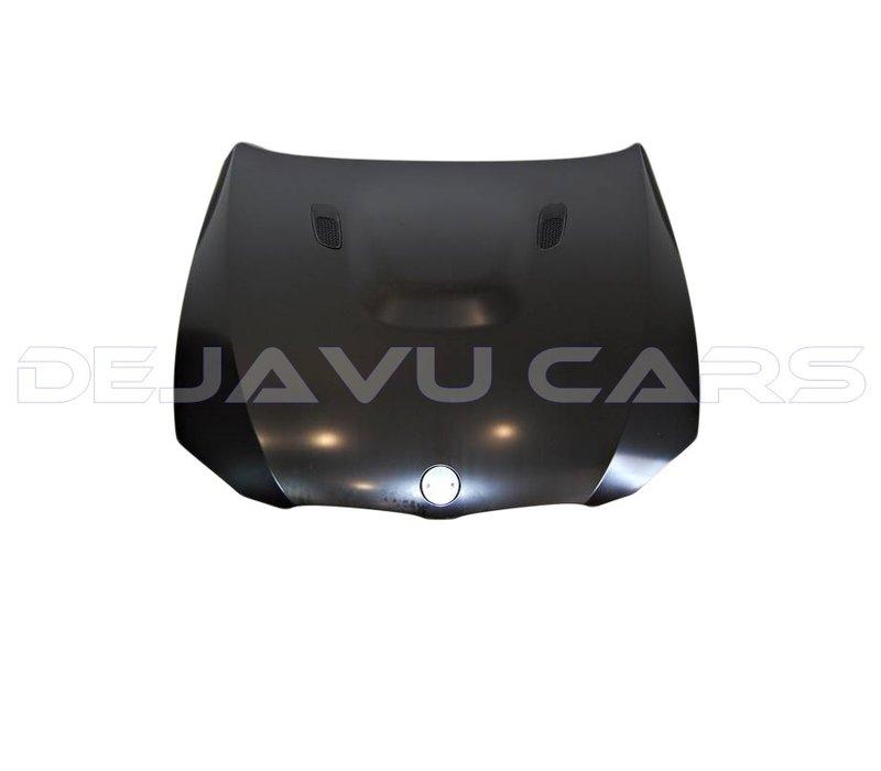 M3 Look Bonnet Hood for BMW 3 Series E92 / E93