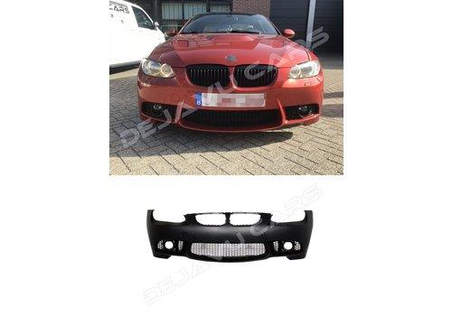 OEM LINE M3 Look Voorbumper voor BMW 3 Serie E92 / E93