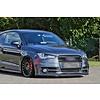 OEM LINE Front Splitter für Audi A1 8X S-line