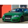 OEM LINE Front Splitter voor Audi A3 8P S-line Facelift