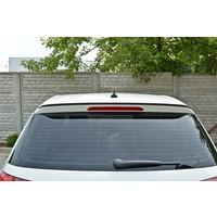 Roof Spoiler for Volkswagen Golf 7
