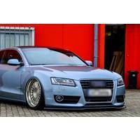 Front Splitter voor Audi A5 B8