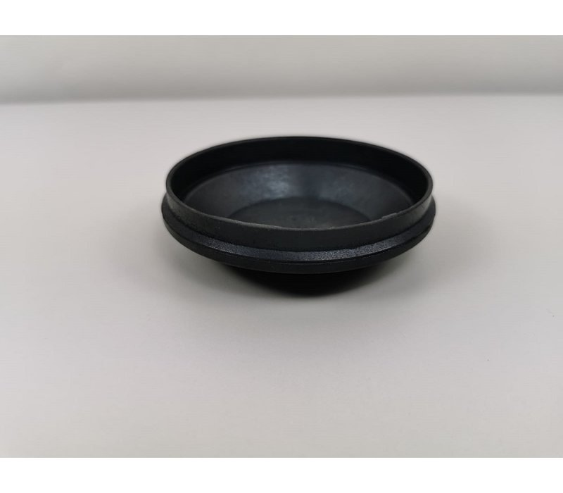 DEPO Rubber cap for headlight Ø100mm