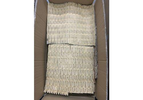 OEM LINE Füllmaterial Kartonagen Schredder Verpackungsmaterial Polstermaterial 60 liter (5 KG) oder 120 liter (10 KG)