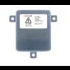 Hella OEM LINE Ersatz für Mitsubishi Electric D3S Xenon Scheinwerfer Steuergerät 8K0.941.597.C 8K0 941 597 C