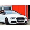 OEM LINE® Front Splitter V.2 voor Audi A5 B8 Facelift S line /  S5
