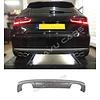 OEM LINE S3 Look Diffuser voor Audi A3 8V Sportback / Hatchback