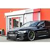 OEM LINE® Front Splitter voor Audi A6 4K C8 S line / S6