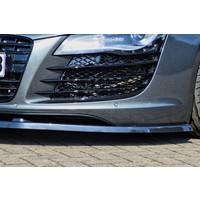 Front Splitter für Audi R8 42 (2006-2015)