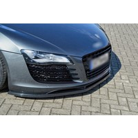 Front Splitter voor Audi R8 42 (2006-2015)