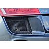 OEM LINE Air Outlet voor Audi R8 42 (2006-2012)