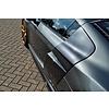 OEM LINE V10 Look Side Blades for Audi R8 42 (2006-2015)