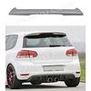 OEM LINE R20 / GTI / GTD Look Dachspoiler für Volkswagen Golf 6