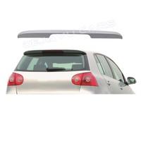 R32 / GTI Look Roof Spoiler for Volkswagen Golf 5