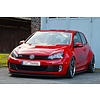 OEM LINE Wide Body Kit for Volkswagen Golf 6 GTI