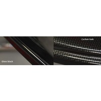Front Splitter for Volkswagen Golf 7 GTI / GTD