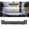 OEM LINE Sportline Look Rear bumper for Volkswagen Transporter T5