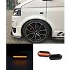 OEM LINE LED Knipperlichten voor Volkswagen Transporter T5