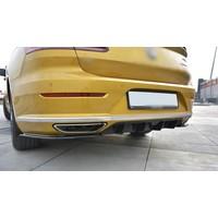 Aggressive Diffusor für Volkswagen Arteon