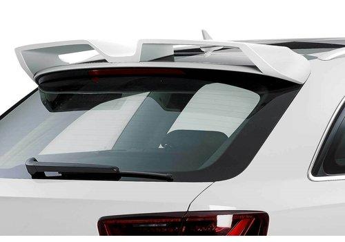 OEM LINE Oettinger Look Dakspoiler voor Audi A6 C7 Avant
