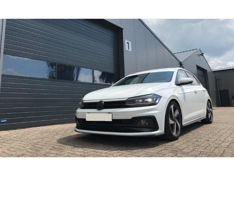 V-MAXX Schroefset voor Volkswagen Polo 6 (2G/AW)