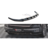 Maxton Design Front splitter V.1 voor Volkswagen Transporter T6.1