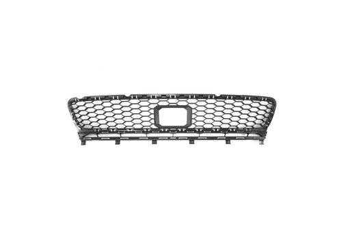 OEM LINE Front Bumper Grill voor Volkswagen Golf 7 GTI / GTD with ACC