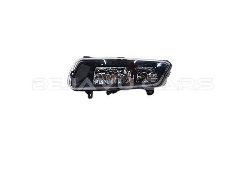 OEM LINE® Fog lights for Volkswagen Polo 5 (6R) R line