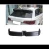 OEM LINE Oettinger Look Roof spoiler for Audi A3 8V Sportback