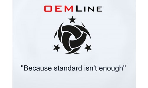OEM LINE®