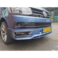 Sportline Look V.2 Voorbumper voor Volkswagen Transporter T6