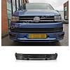 OEM LINE® Sportline Look V.2 Voorbumper voor Volkswagen Transporter T6