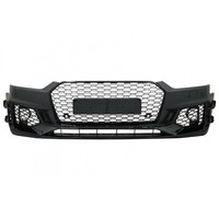 RS5 Look Front bumper for Audi A5 B9 F5