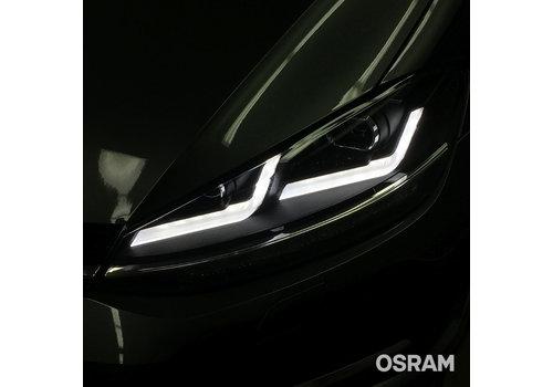 OSRAM OSRAM LEDriving VOL LED Koplampen voor Volkswagen Golf 7.5 Facelift