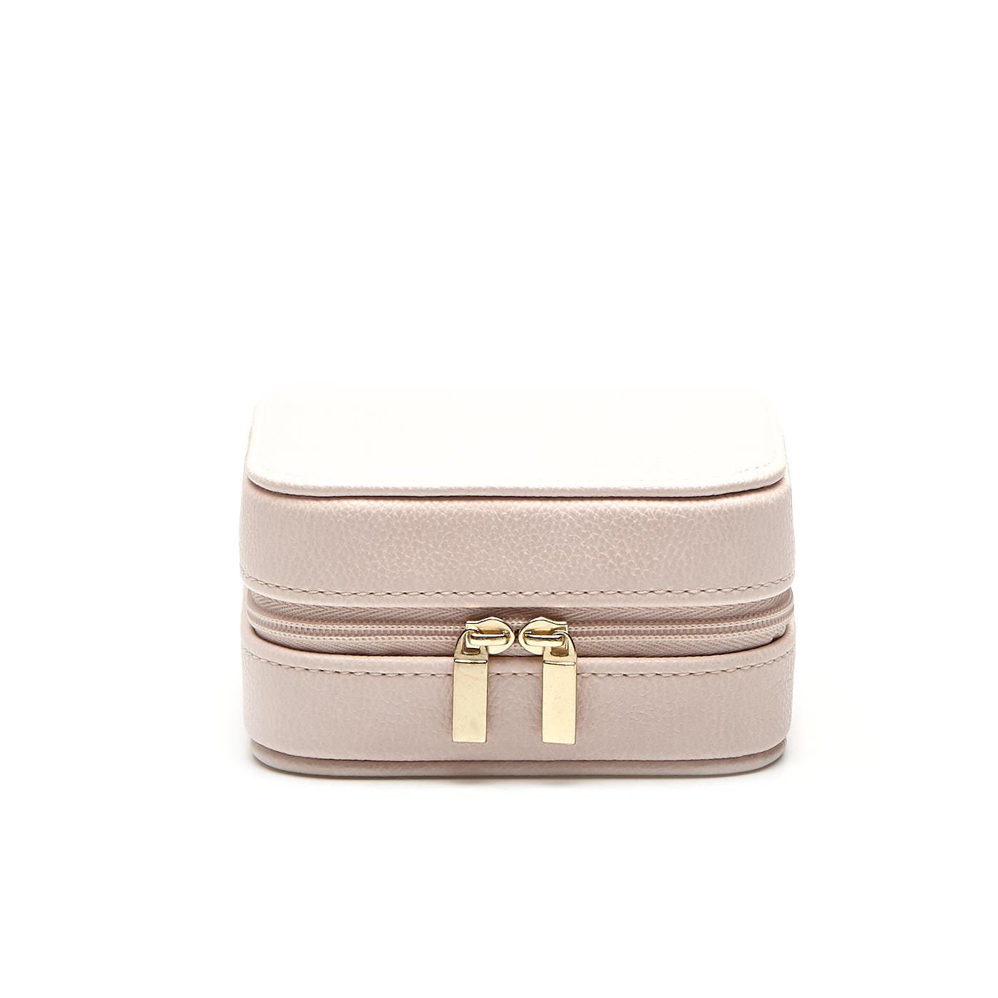 Isabel Bernard Jewelrybox pink