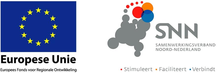 europees-fonds-voor-regionale-ontwikkeling-samenwerkingsverband-noord-nederland