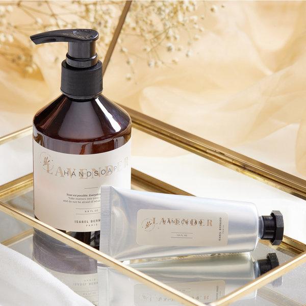 Isabel Bernard Beauty Box im Wert von € 39,95