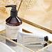 Isabel Bernard Beauty Box, värt € 39,95