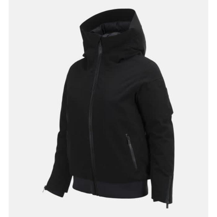 Peak Performance Women Showdown Ski Jacket L