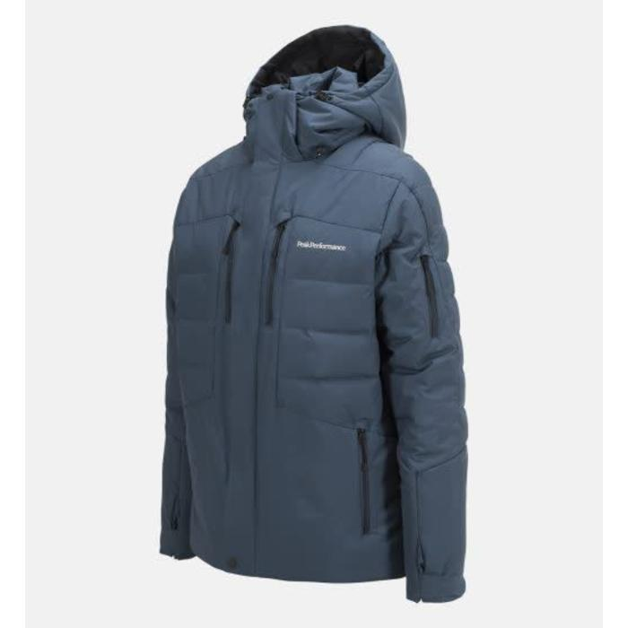 Men's Shiga Ski Jacket