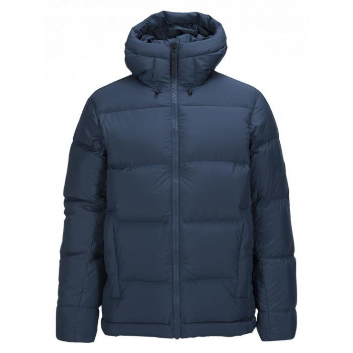 Peak Performance Men Airfield Jacket