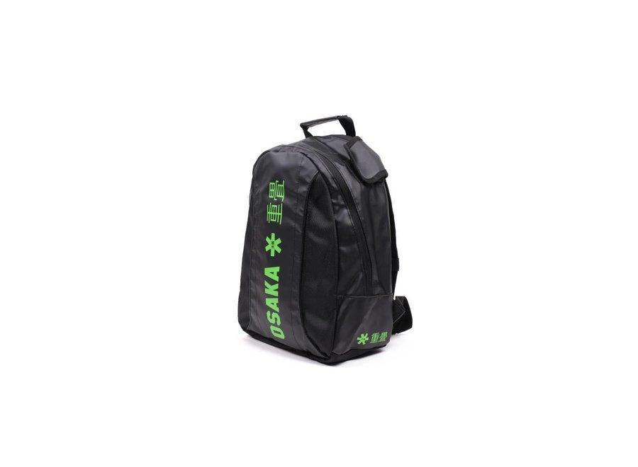 Junior Backpack