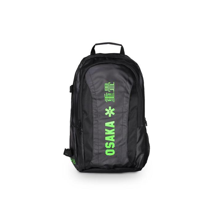 1819 Osaka Large Backpack