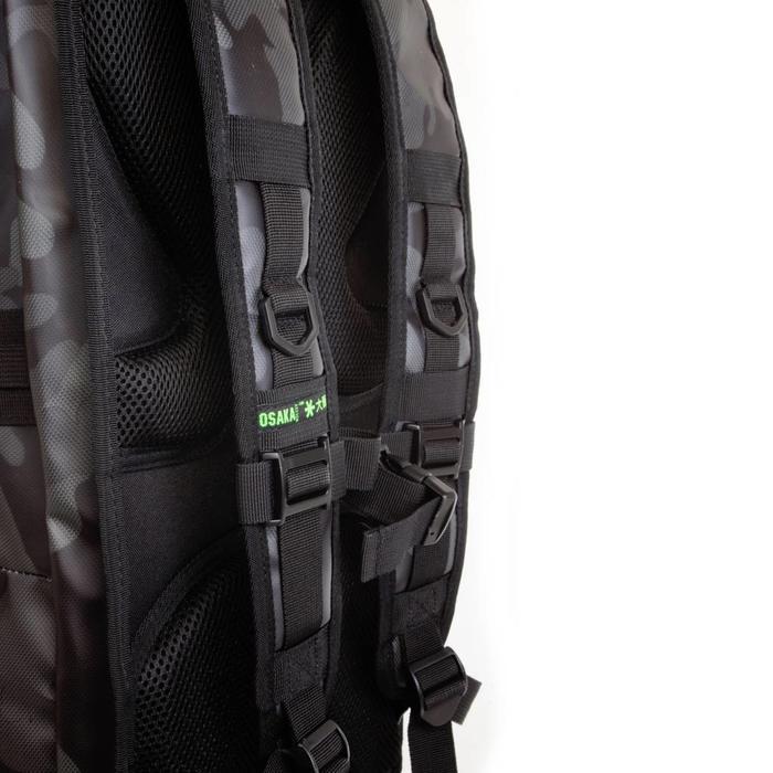 Large Stickbag