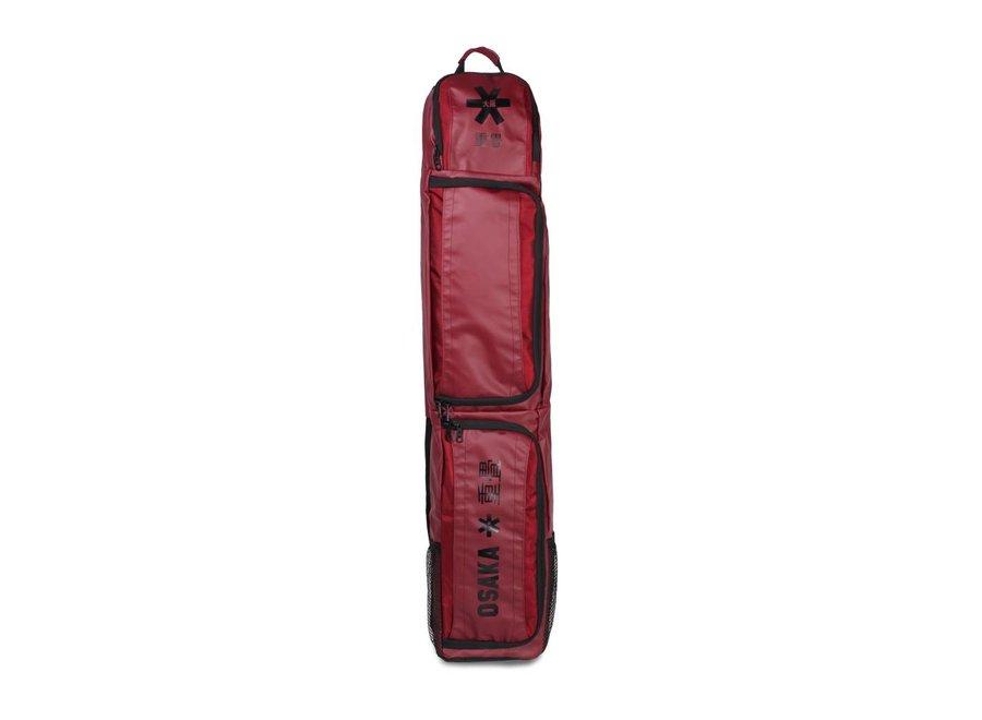 1819 Osaka Medium Stickbag