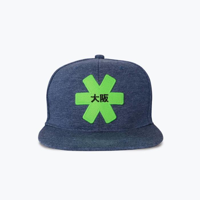 Osaka Snapback
