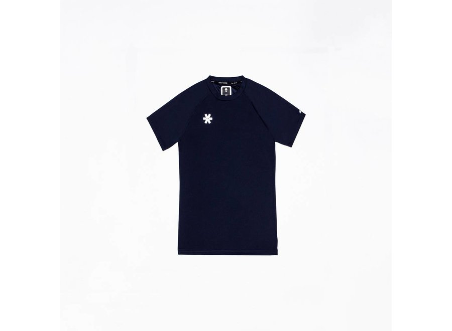 1819 Osaka MEN Training Tee